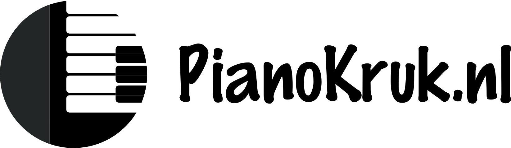 PianoKruk.nl